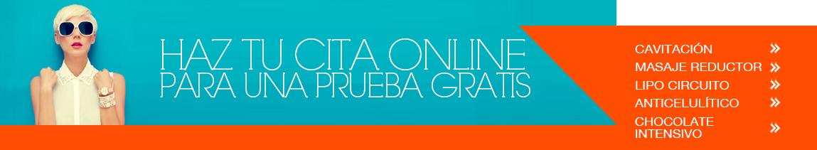 Cita-Online-Gratis-Biomedica-Spa
