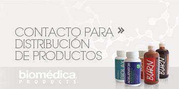 Contacto-para-distribucion-de-producto-Biomedica-Spa