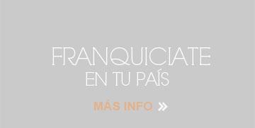 Franquiciate-en-tu-pais-Biomedica-Spa