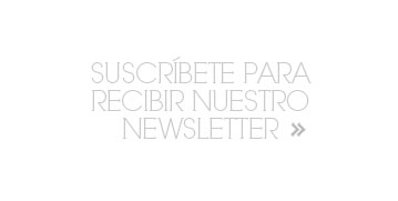 Subscribe-para-nuestro-Newsletter-Biomedica-Spa