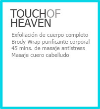 Touch-of-Heaven