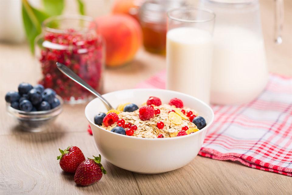 Desayuno-Dietas-Biomedica-Spa-Guatemala