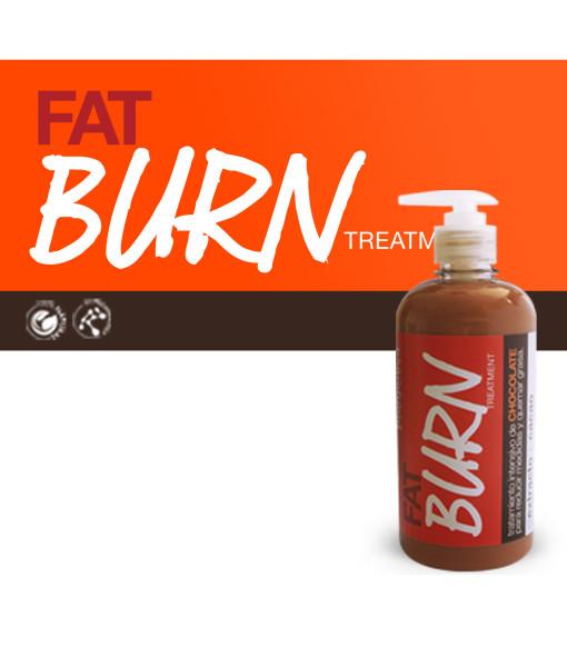 FAT-BURN-TRETMENT-BIOMEDICA-SPA