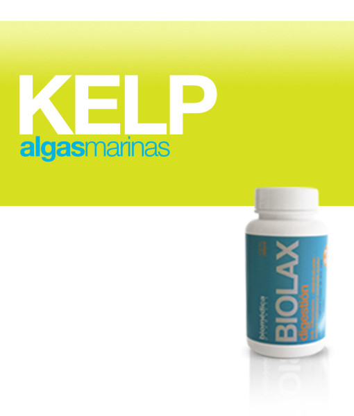 KELP-ALGASMARINAS-BIOMEDICA-SPA