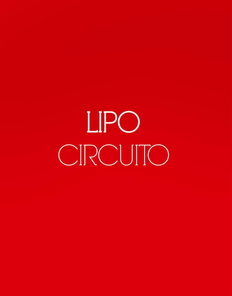 LIPO-CIRCUITO-BIOMEDICA