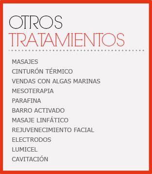 Otros-Tratamientos-Biomedica-Spa