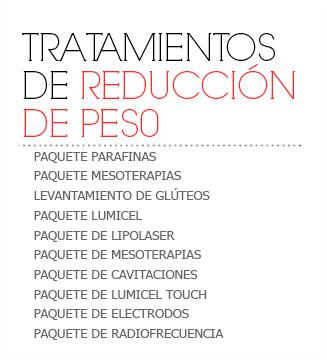 Tratamiento-de-Reduccion-de-Peso-Biomedica-Spa