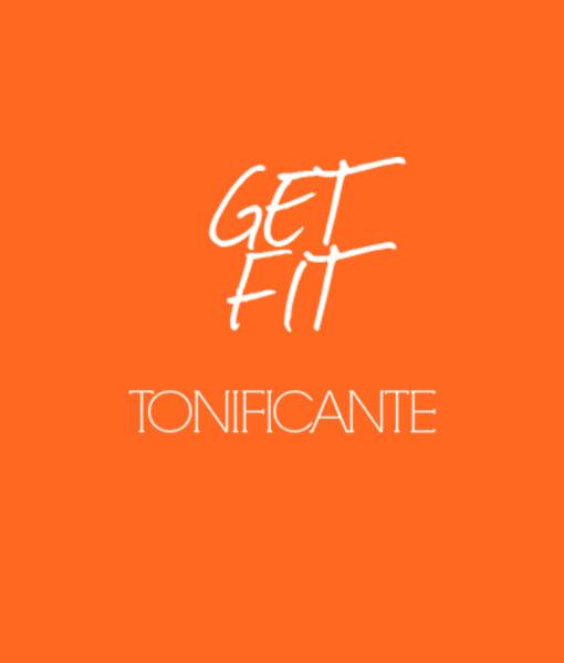 get-fit-tonificate-biomedica-spa