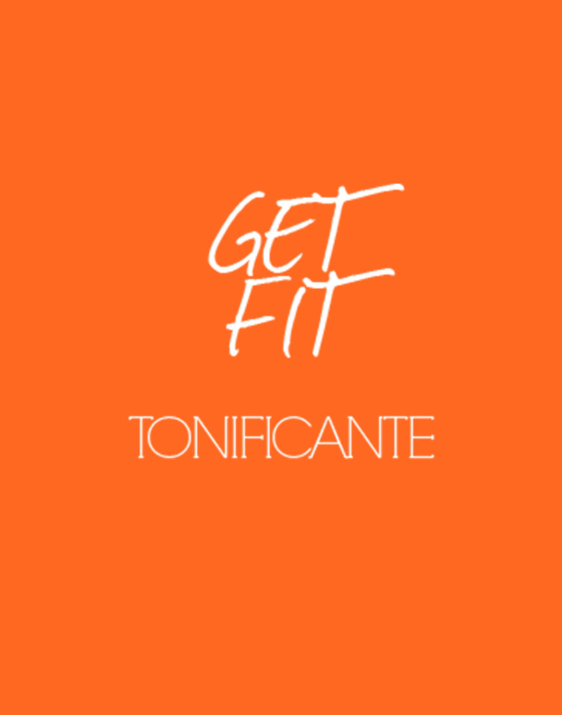 get-fit-tonificate-biomedica-spa