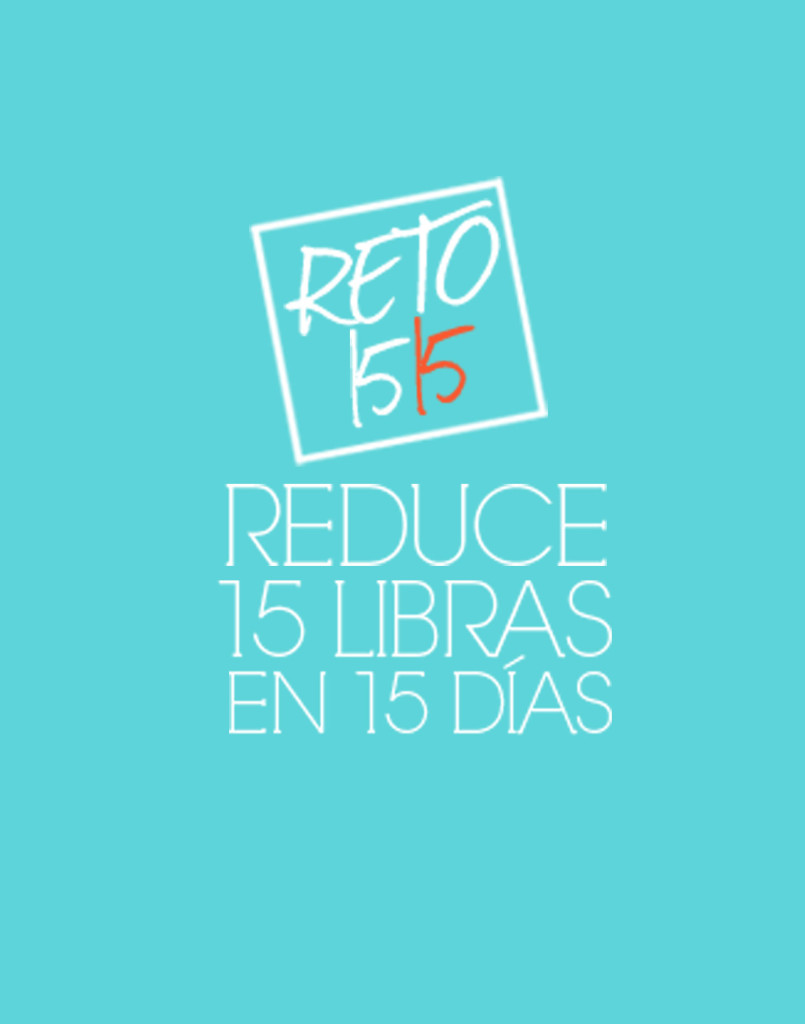 Reto-15-15-Biomedica