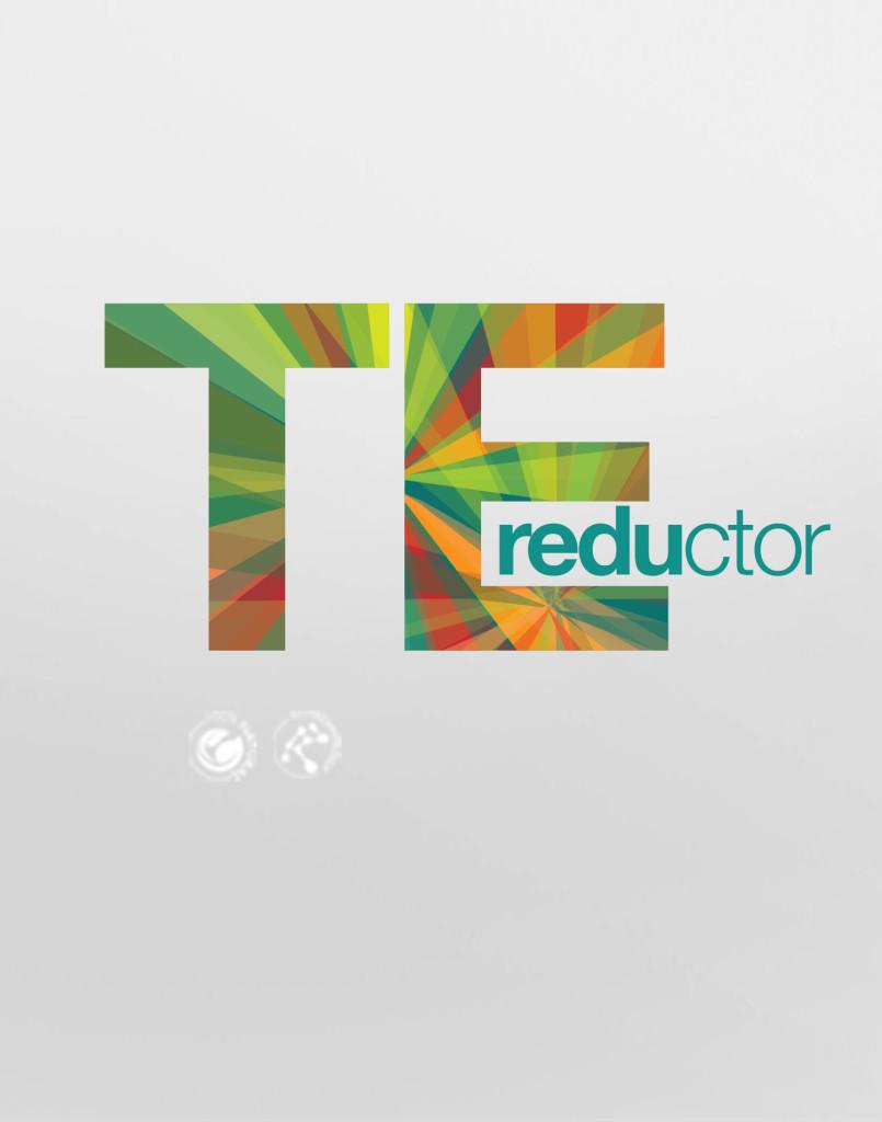 TE-REDUCTOR-BIOMEDICA-SPA